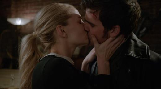emma-and-killian-are-getting-married-once-upon-a-time-s6e17